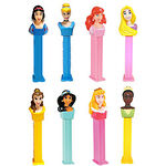 Pez-Disney-Princesses-Toy-Candy-Dispensers-Pack-of-12-P14048842