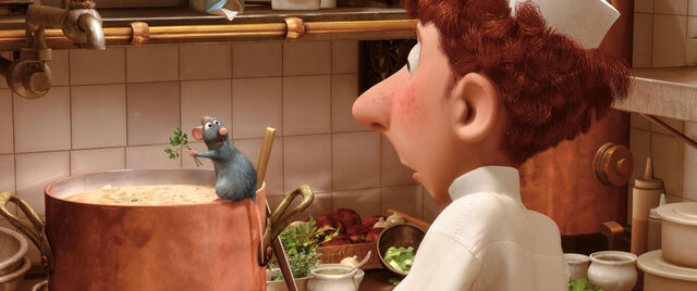File:Ratatouille film.jpg