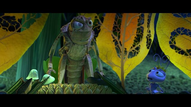 File:Screen-Shot-5-Hopper-Scares-Princess-Atta-a-bugs-life-7281062-1920-1080.jpg