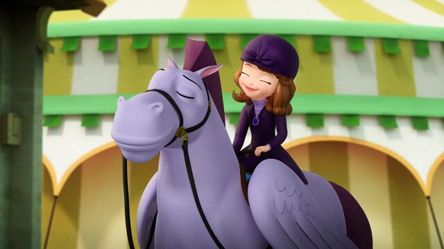 File:Sofia the First - I'm A New Horse Now.jpg