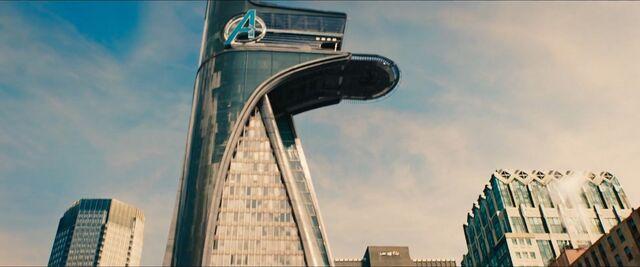File:Spider-Man Homecoming 36.jpg
