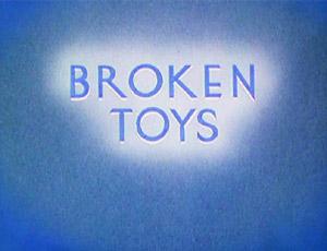 File:Ss-brokentoys.jpg