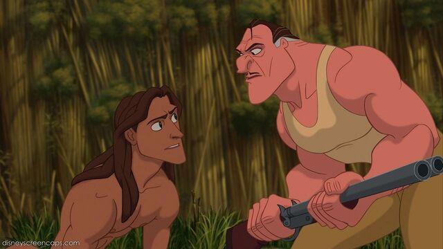File:Tarzan-disneyscreencaps.com-5395.jpg