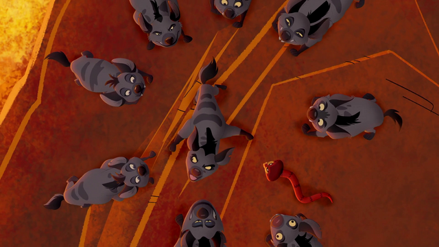 File:The-rise-of-scar (864).png
