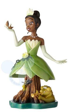 File:Tiana jester figurine.jpg