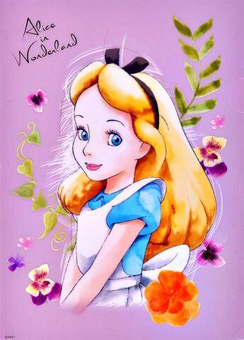 File:Alice Disney Store Japan pretty.jpg