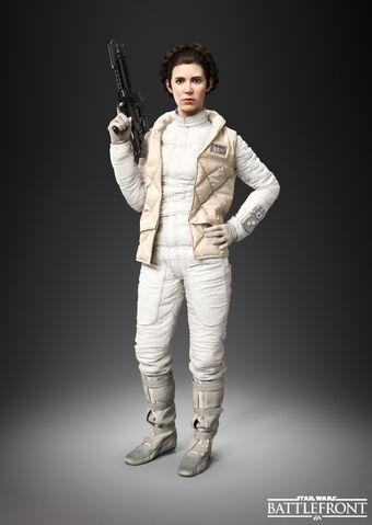 File:Battlefront Leia.jpg