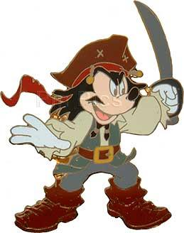 File:DCL - Pirates of Castaway Cay Event 'Pirates Find Treasure' Frame Set (Mickey Mouse Only).jpeg