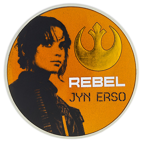 File:Jyn Erso Pin.jpg