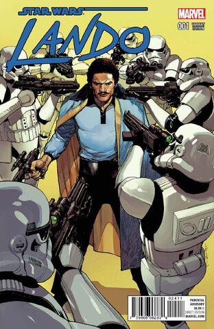 File:Lando 1 Yu Variant.jpg