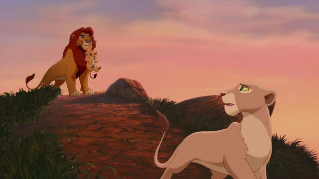File:Lion-king2-disneyscreencaps.com-1708.jpg
