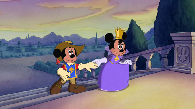 File:Minnie (the three musketeers.PNG