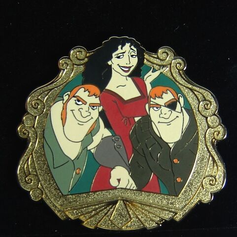 File:Mother-Gothel-Stabbington-Brothers-Pin.jpg