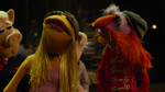 Muppets Most Wanted extended cut 1.11.04 Janice cried