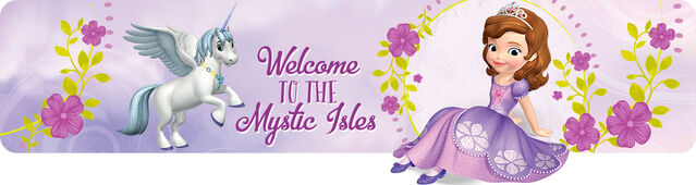 File:Mystic Isles.jpg