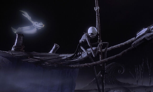 File:Nightmare-christmas-disneyscreencaps com-7742.jpg