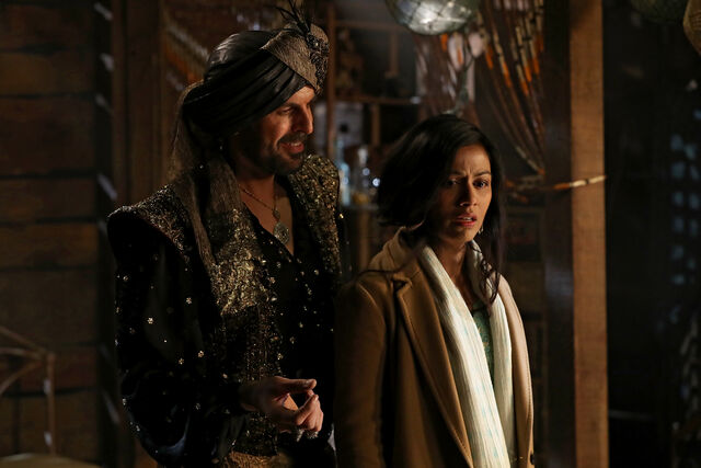 File:Once Upon a Time - 6x14 - A Wondrous Place - Photography - Jasmine and Jafar 2.jpg