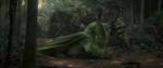 Pete's Dragon 2016 08