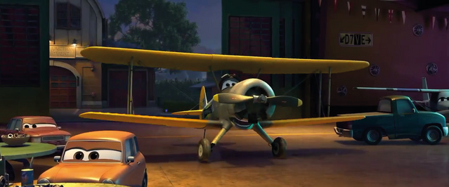 File:Planes-Fire-&-Rescue-20.png