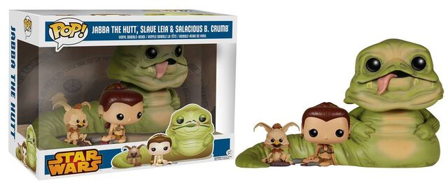 File:Pop-Jabba-Leia-Set.jpg