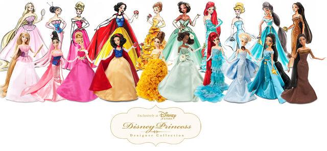 File:Princessdesignerdolls.jpg