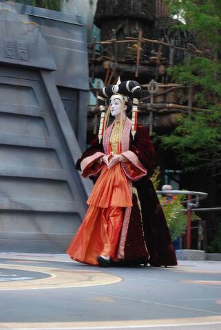 File:Queen Amidala.jpg