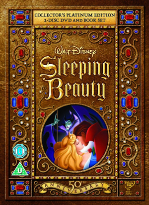 File:Sleeping Beauty Book SE 2008 UK DVD.jpg