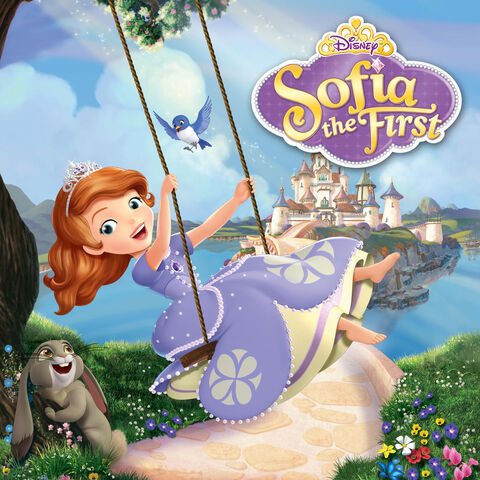 File:Sofia the First Promo 2.jpg