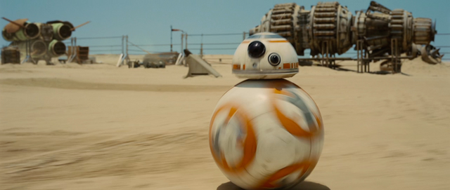File:The Force Awakens 5.png