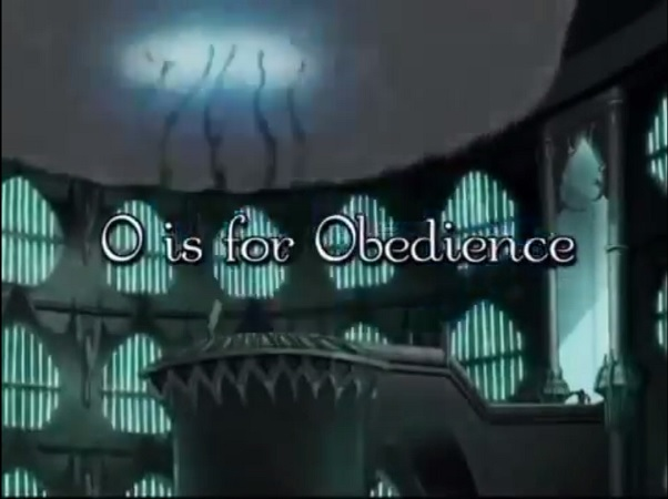 File:W.I.T.C.H. Season 2 O is for Obedience.jpg