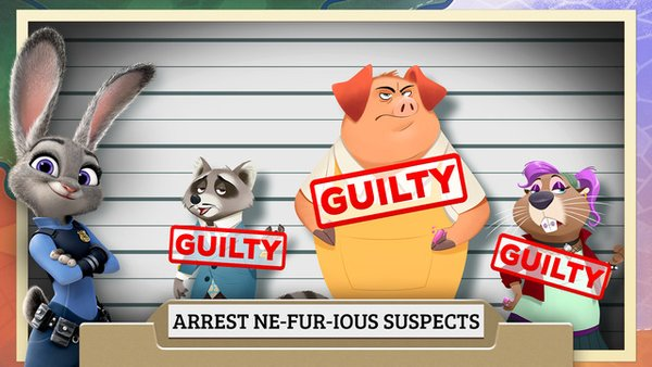 File:Zootopia Crime Files 2.jpg