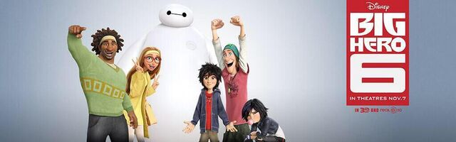 File:Big hero 6 team.jpg