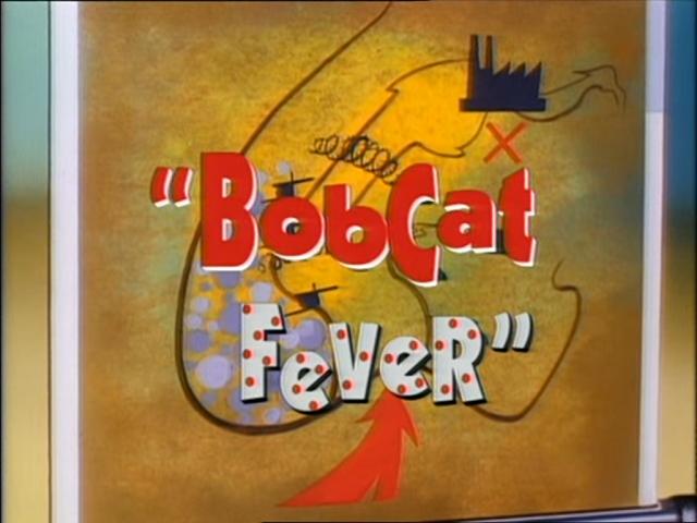 File:Bobcatfever.png
