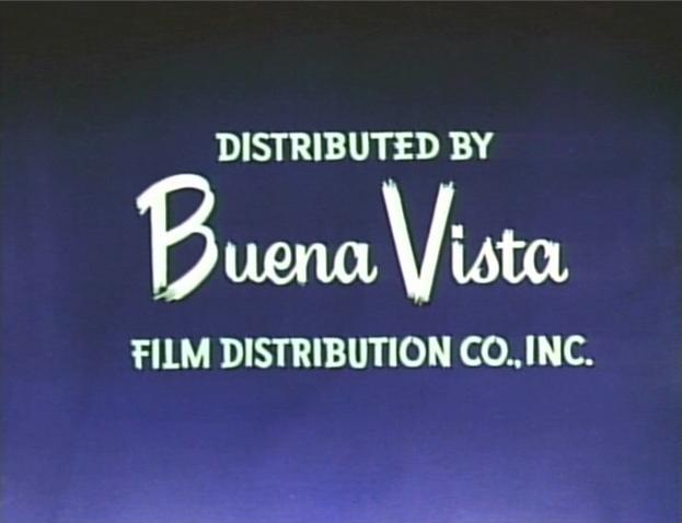 File:BuenaVistaFilmDistribution.jpg