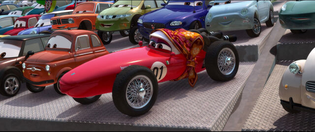 File:Cars2-disneyscreencaps.com-7281.jpg
