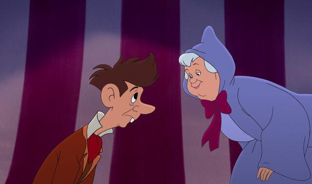 File:Cinderella2-disneyscreencaps.com-4816.jpg