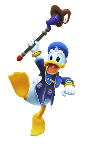File:Donald Duck (KHIIFM) KHIIHD.png