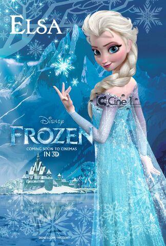 File:Frozen-Posters-frozen-33492107-1080-1600.jpg