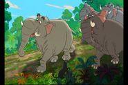 Junglebook2 196