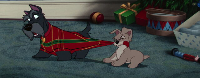 File:Lady-tramp-disneyscreencaps.com-8625.jpg