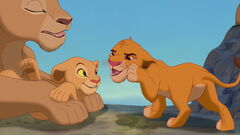 Lion-king-disneyscreencaps.com-1498.jpg