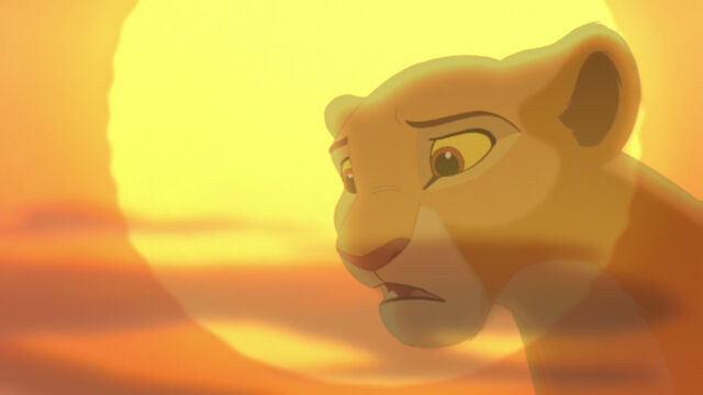 File:Lion-king2-disneyscreencaps.com-7105.jpg