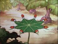 Mickey's Garden-09