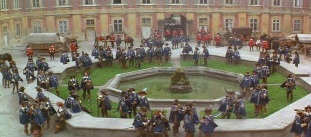 File:Muskateer Headquarters Courtyard.jpg