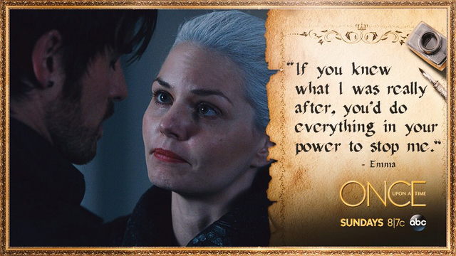 File:Once Upon a Time - 5x08 - Birth - Dark Swan - Quote.png
