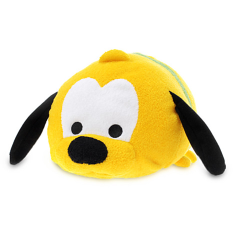 File:Pluto Tsum Tsum Medium.jpg