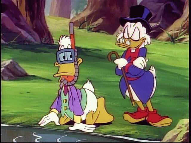File:Scrooge-Fenton.jpg