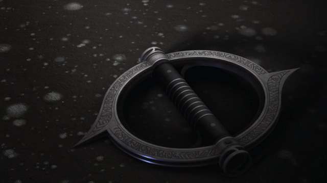 File:Seventh-Sister's-Lightsaber 2.png