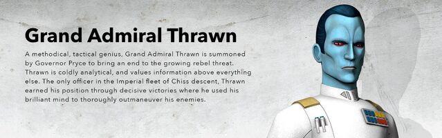 File:StarWars-Rebels-S03-Thrawn.jpg