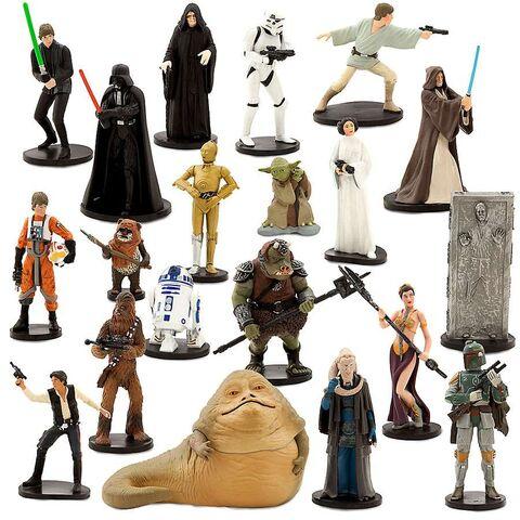 File:Star Wars Figure Set Pack.jpg